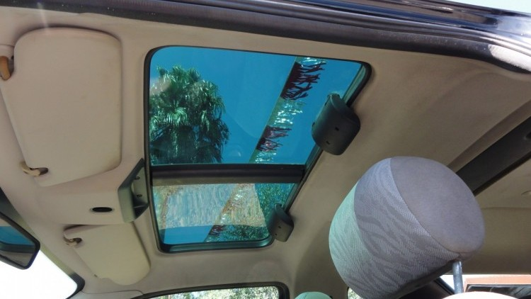 Land Rover Freelander 2.0